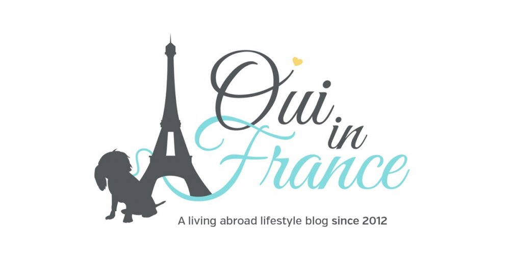 "logo de Olivier Giraud's ""How to Become A Parisian in One Hour"""